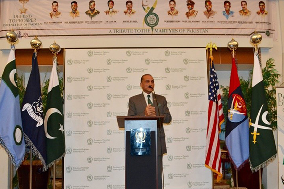 Defence-Day01