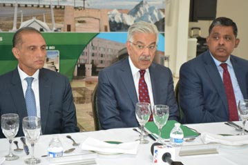 Opening-Remarks-by-the-Foreign-Minister-Khawaja-Muhammad-Asif-at-his-interaction-with-US-&-Foreign-Media