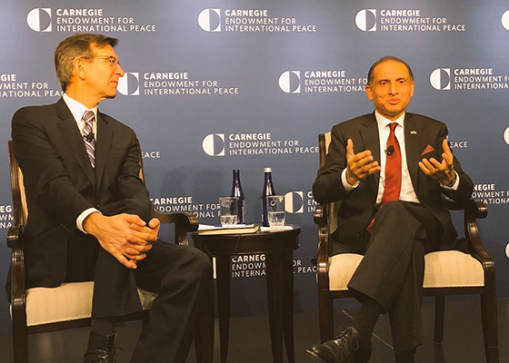 Ambassador-Aizaz-Ahmad-Chaudhry-said-that-Pakistan-would-continue-to-further-build-on-the-bilateral-relationship-with-the-US