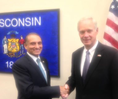 Ambassador-met-Sen.-Ron-Johnson-R-WI