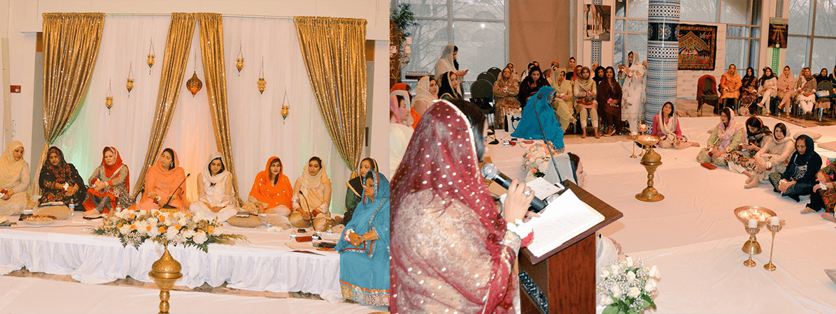 Mehfil-e-Milad-to-celebrate