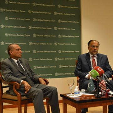 Minister-Ahsan-Iqbal-Highlights-Economic-and-Secur