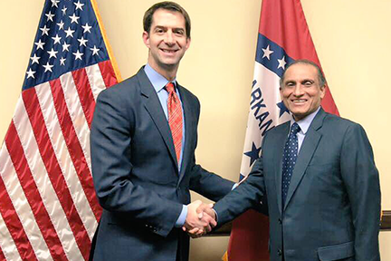 tom-cotton