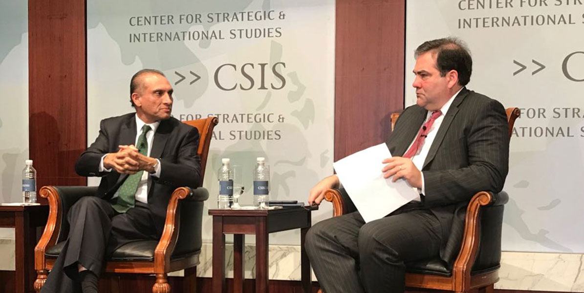 Ambassador-Chaudhry-stated-that-strong-and-durable-Pakistan-US-partnership