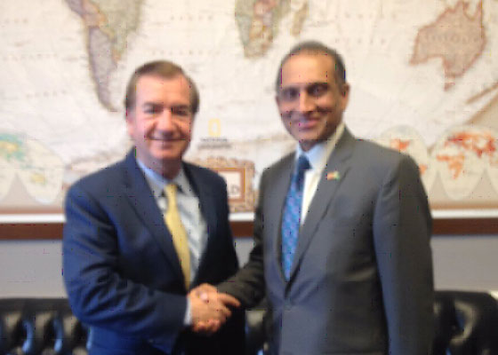 Ambassador-shaking-hands-with-Congressman-Ed-Royce-(R-CA),-Chairman-House