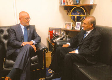 Ambassador-with-Congressman-Ted-Deutch
