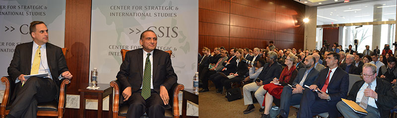 Broadening-the-Lens-Beyond-Security-The-Next-Few-Decades-of-US-Pakistan-Relations