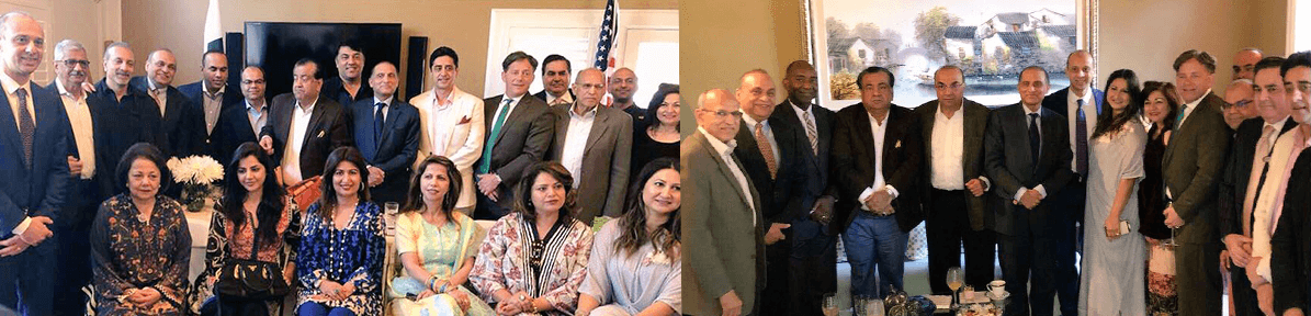 Ambassador-Aizaz-Ahmad-Chaudhry-attended-a-breakfast-meeting-with-Pakistani-American-community-hosted-by-Council-of-Pakistan-(COP)