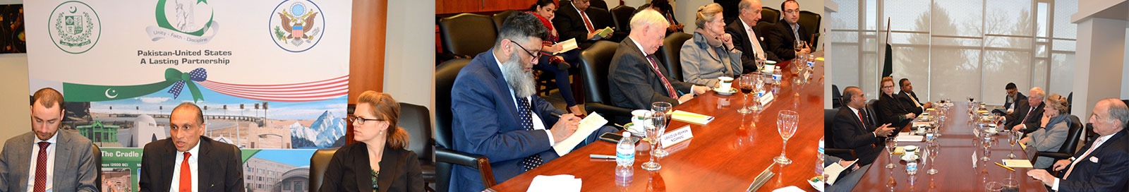 Ambassador-Aizaz-Ahmad-Chaudhry-hosted-a-select-group-of-South-Asia-experts