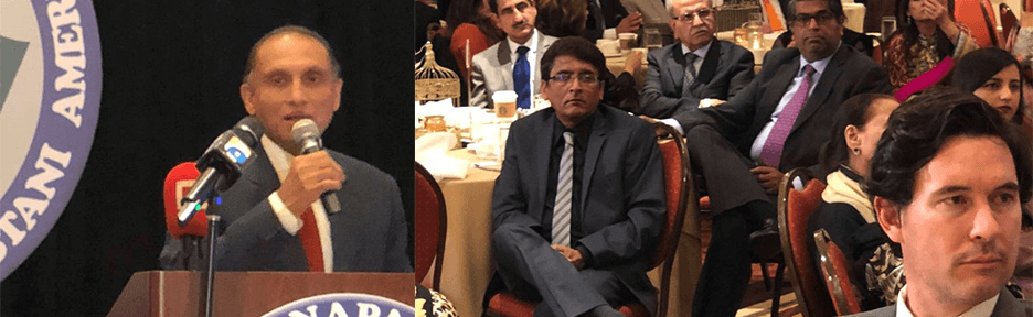 Ambassador-Aizaz-Ahmad-Chaudhry-was-the-Chief-Guest-at-a-community-event-organized-by-National-Association-of-Pakistani-Americans-(NAPA)-at-Anaheim