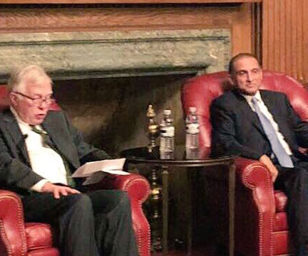 At-the-World-Affairs-Council,-Ambassador-Chaudhry-stated-that-Pakistan-has