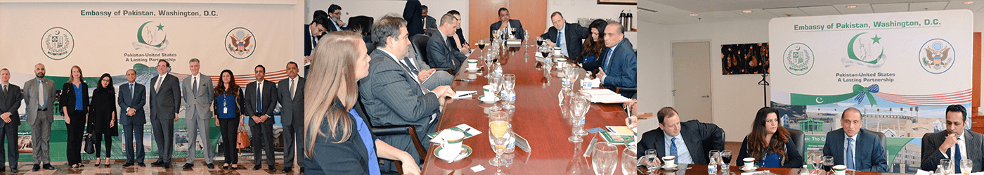 luncheon-discussion-with-South-Asia