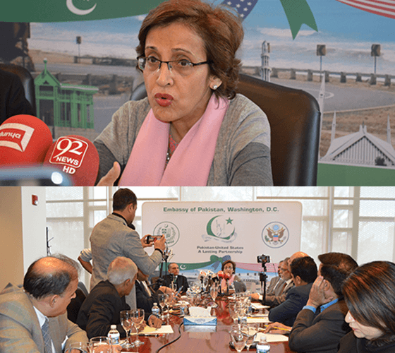 Foreign-Secretary-Ms.-Tehmina-Janjua-said-that-the-current-official-visit