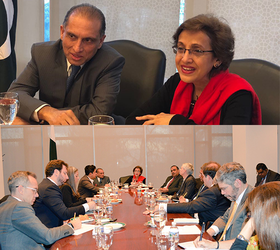 Ms.-Tehmina-Janjua,-Foreign-Secretary-of-Pakistan-interacting-with-the-US-and
