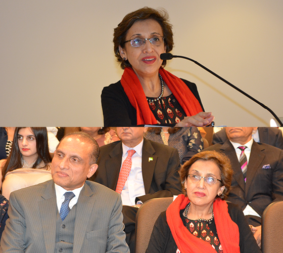 Ms.-Tehmina-Janjua,-Foreign-Secretary-of-Pakistan-stated-that-the-Government-of-Pakistan