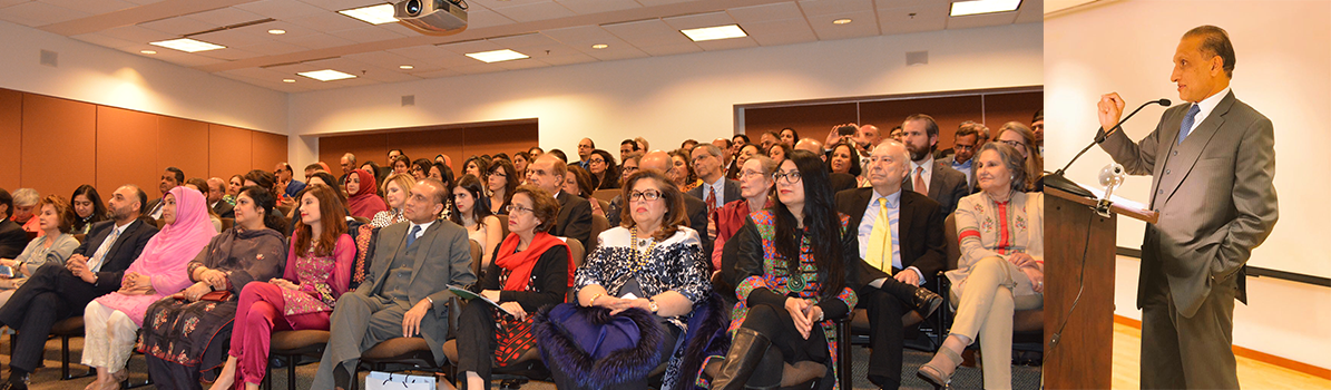 While-addressing-the-International-Women-Day-event-held-at-the-Embassy