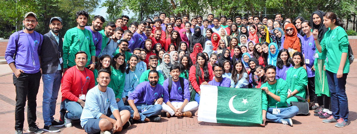 108-students-of-Global--UGRAD-Pakistan