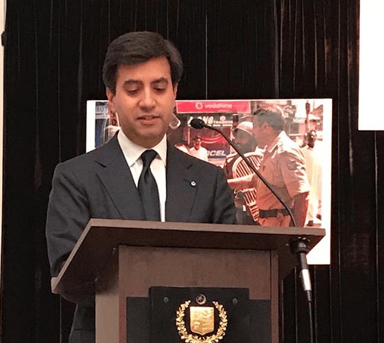 Ambassador-Ali-J.-Siddiqui-reaffirmed-Pakistan-continued-and-unflinching-moral