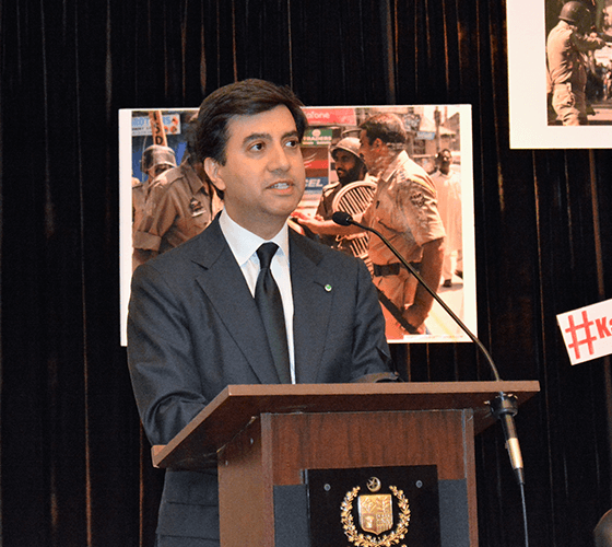 Ambassador-Ali-J.Siddiqui-cited-the-recent-UN-OHCHR-report
