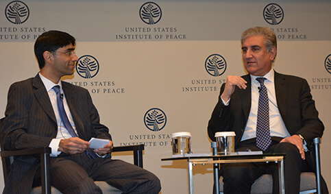 Foreign-Minister-Shah-Mahmood-Qureshi-said-Pakistan-relations-with-the-Afghanistan