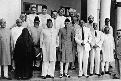 Muslim-League-Reorganized01