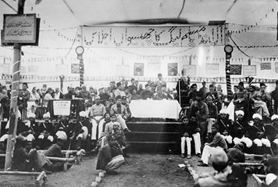 Muslim-League-Reorganized02