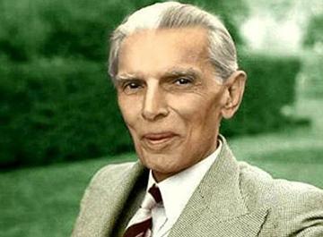 Quaid-I-Azam-Muhammad-Ali-Jinnah