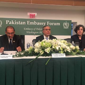 embassy-forum