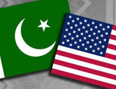 pak-us-relations