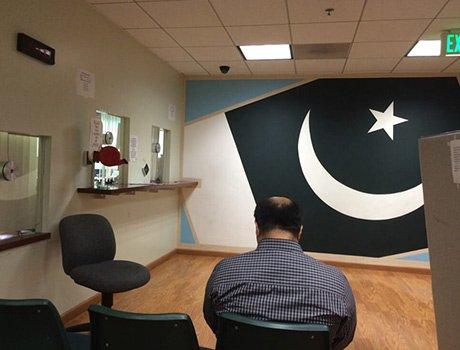 pakistan-embassy-losangeles