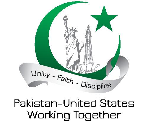 Pak-Us Partnership