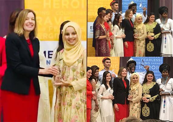 daniya-hassan-emerging-young-leader-award