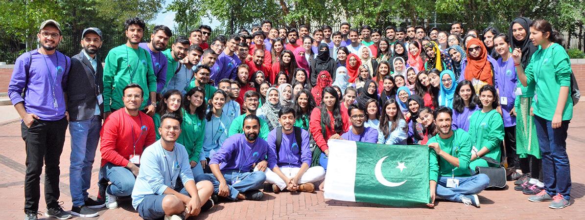 108-students-of-Global--UGRAD-Pakistan