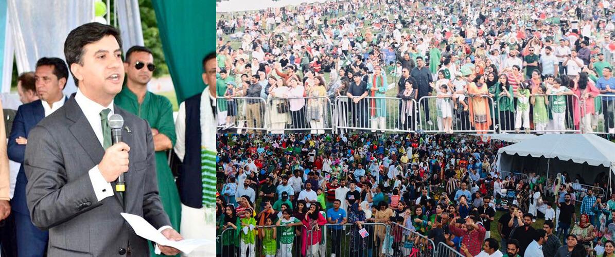 Ambassador-Ali-J.-Siddiqui-addressed-a-large-gathering-of-Pakistani-Americans