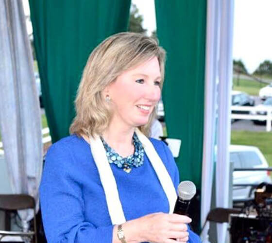 Congresswoman-Barbara-Comstock