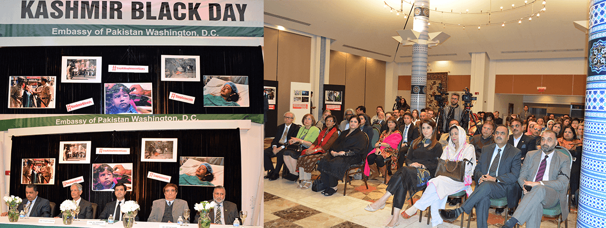 A-special-event-was-held-to-observe-Kashmir-Black-Day