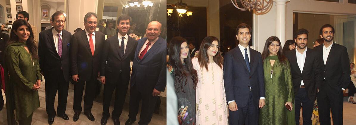 Ambassador-Ali-J.-Siddiqui-met-a-cross-section-of-Pakistani-American-community
