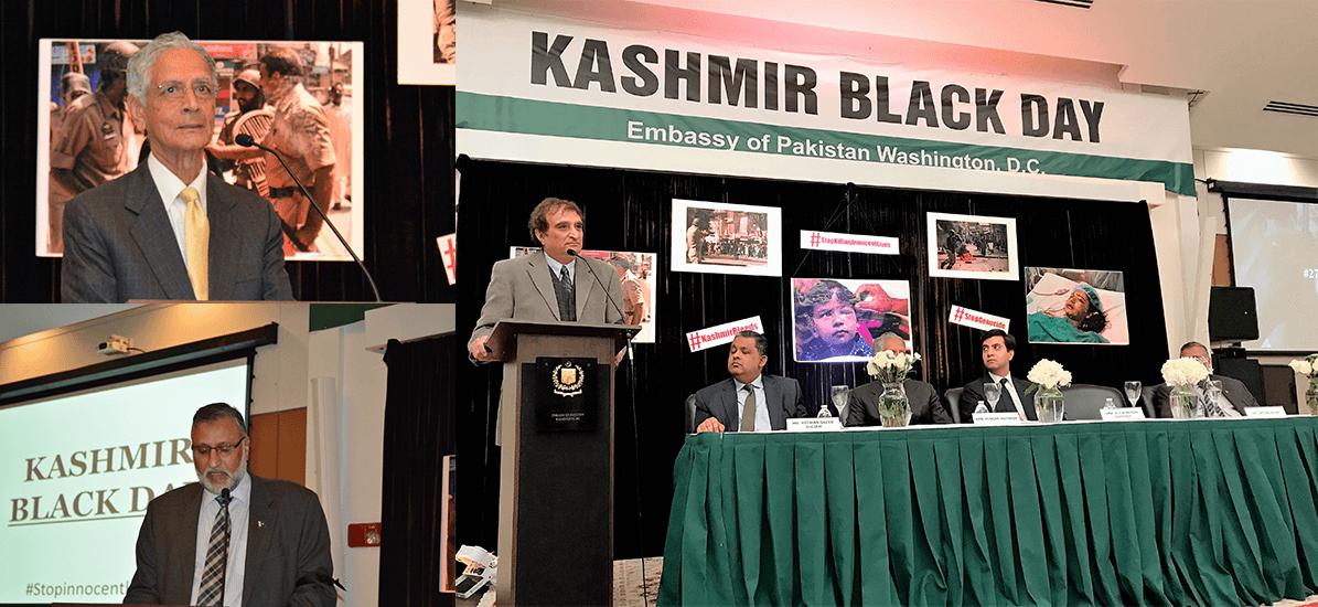 Guest-speakers-including-Amb.-Touqir-Hussain,-Sardar-Zulfiqar-Khan-and-Dr.-Imtiaz-Khan