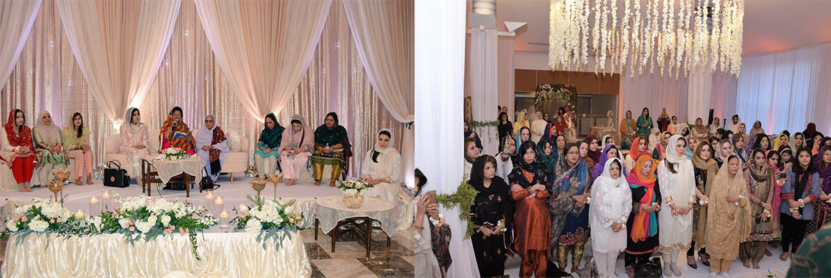 A-solemn-ceremony-of-Mehfil-e-Milad-1