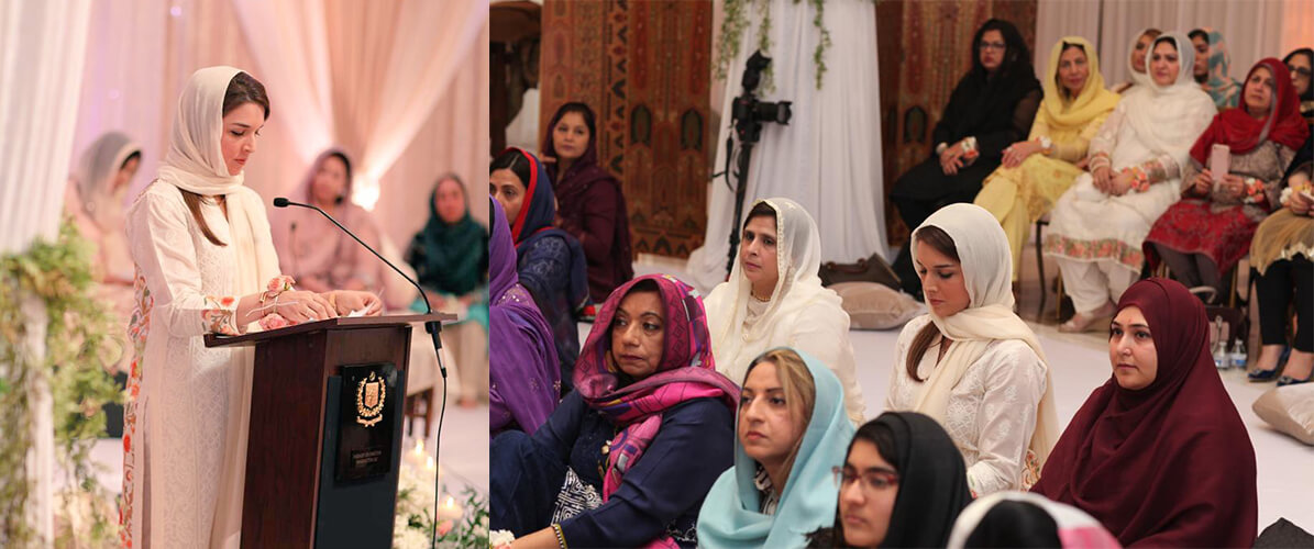 A-solemn-ceremony-of-Mehfil-e-Milad-2
