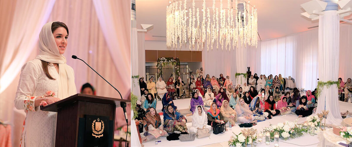 A-solemn-ceremony-of-Mehfil-e-Milad-3