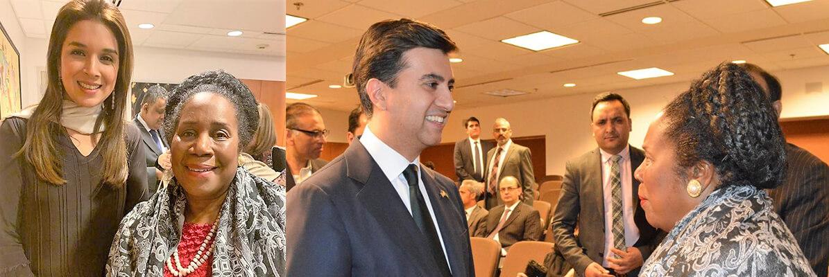 Rep.-Sheila-Jackson-Lee,-Democratic-Co-Chair-of-the-Pakistan