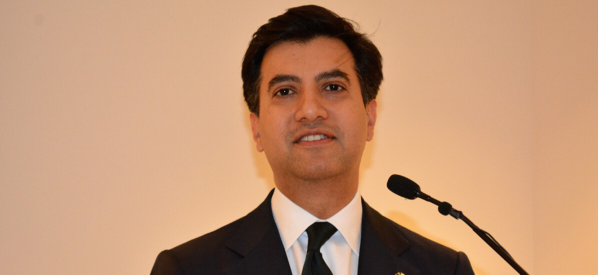 Welcoming-the-Caucus-and-the-newly-announced-Foundation,-Ambassador-Ali-J.-Siddiqui