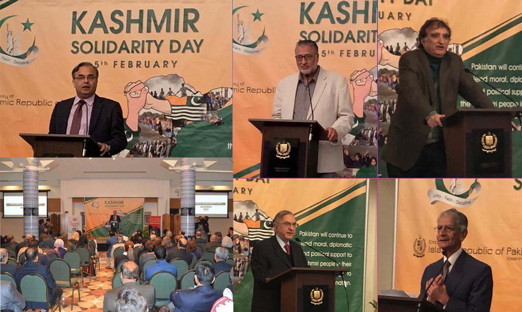 main-Kashmir Solidarity Day -3