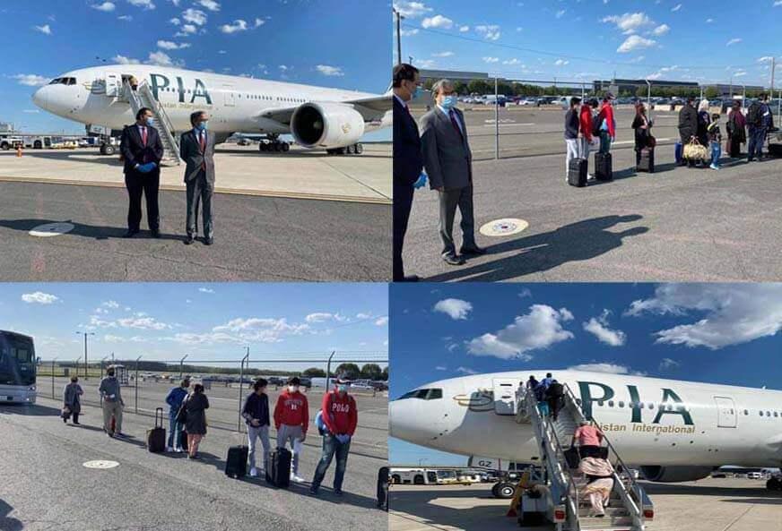 PIA 2 Flight-1A-main