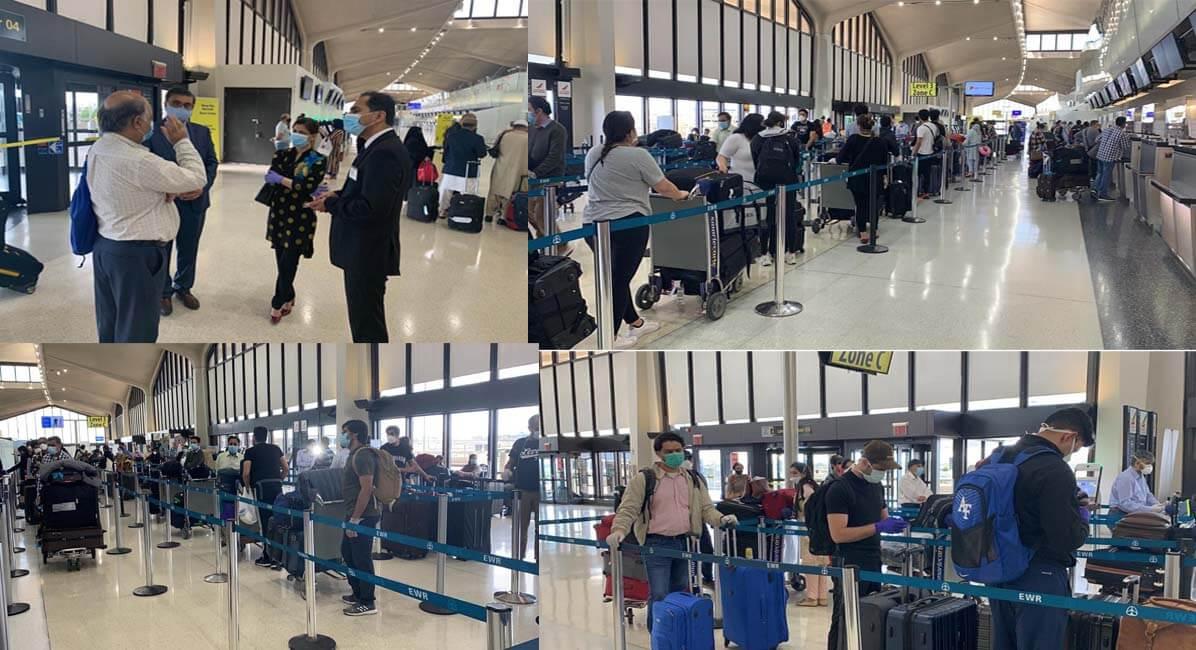 PIA Flight main June 01 2020